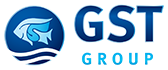 GST Group